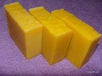Мыло Citrus