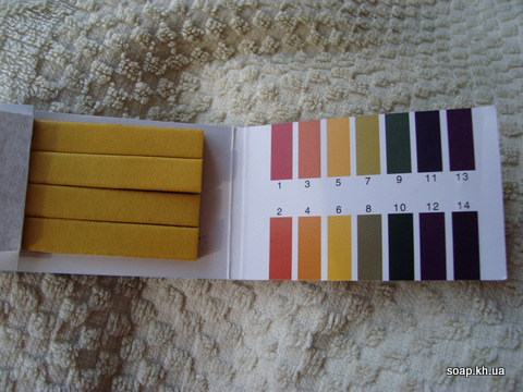 PH-strips 44-95